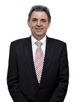OpenAgent, Agent profile - Grant Fitzpatrick, PRDnationwide - Werribee