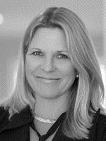 OpenAgent, Agent profile - Vanessa Denison-Pender, McGrath - Thirroul