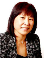 OpenAgent, Agent profile - Linda Lee, Varga Realty - Willetton
