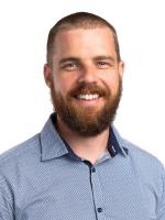 OpenAgent, Agent profile - Brendan Gibb, REALSPECIALISTS HEADOFFICE
