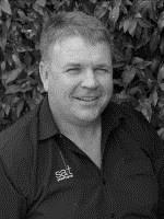 OpenAgent, Agent profile - Paul Chapman, Salt Property Group - Applecross