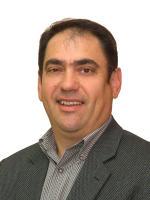 OpenAgent, Agent profile - Steve Papadopoulos, Acton South West - Dunsborough