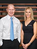 OpenAgent Review - Scott & Sara Edwards, Starr Partners