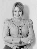 OpenAgent, Agent profile - Leanne Wright, Accommodation Around Newcastle - The Junction