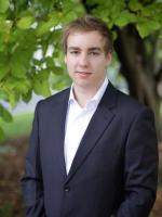 OpenAgent, Agent profile - Chris Hill, Barry Plant - Berwick