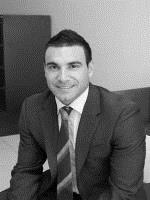OpenAgent, Agent profile - Andrew Anastassiou, Home Estate Agents - Bronte