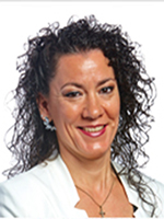 OpenAgent, Agent profile - Christine Lazaridis, Hudson Bond Real Estate - Doncaster