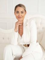 OpenAgent, Agent profile - Tamara Hall, RE/MAX Advantage - Manly