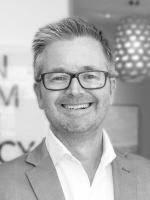OpenAgent, Agent profile - Andrew Hedley, McGrath - Noosa Heads