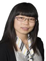 OpenAgent, Agent profile - Sunny Zhang, Ray White - Real Estate Robeson & Associates (Lancelin)