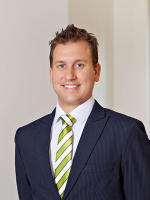 OpenAgent, Agent profile - Travis Milton, Hocking Stuart - Ringwood