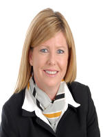 OpenAgent, Agent profile - Allison Grant, Ray White - Noble Park/Springvale