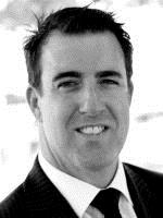 OpenAgent, Agent profile - Christian Zeidler, One Agency Zeidler Hayman - Wollongong