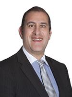 OpenAgent, Agent profile - Steve Pappas, Firmstone Pappas Properties - Rosebery