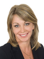 OpenAgent, Agent profile - Dee Sheehan, SABRE REAL ESTATE - Helena Valley