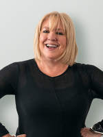 OpenAgent, Agent profile - Kim Martin, Belle Property - Leura