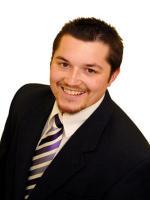 OpenAgent, Agent profile - Renn Carroll, Carrolls Estate Agents - Greensborough