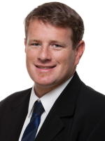OpenAgent, Agent profile - Ben Roberts, Integrity Real Estate - Nowra
