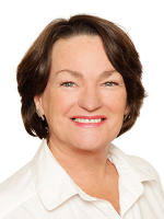 OpenAgent, Agent profile - Kaye Wilkie, Ray White - Byron Bay