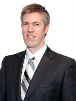 OpenAgent, Agent profile - Matthew Robinson, Henley - Mount Waverley