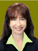 OpenAgent, Agent profile - Christine Vincent, Valla Real Estate - Valla Beach