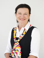 OpenAgent, Agent profile - Sue-Ann Anderson, M Residential - South Perth