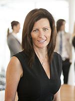 OpenAgent, Agent profile - Moira Maloney, Maloney's The Estate Agent - Kingston