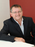OpenAgent, Agent profile - Andrew Ball, Fair Dinkum Real Estate - Trangie