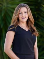 OpenAgent, Agent profile - Lyndell Cardow, Cardow & Partners Property - Urunga