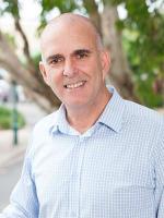 OpenAgent, Agent profile - Stuart Aitken, Byron Bay McGrath - Byron Bay