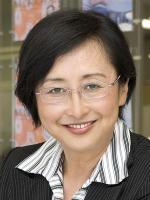 OpenAgent Review - Donna Li, McGrath