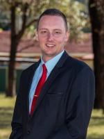 OpenAgent, Agent profile - Michael Hollier, Australian Real Estate - St Clair & Erskine Park