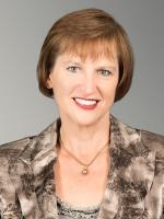 OpenAgent, Agent profile - Carmen Avila, Ozway Realty - Sydney