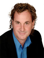 OpenAgent, Agent profile - Andrew Kirby, RE/MAX - Buderim