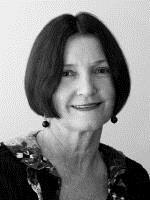 OpenAgent, Agent profile - Margaret Jensen, Robert Crawford Real Estate - New Lambton