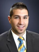 OpenAgent, Agent profile - Ali Chahine, Domain NSW Real Estate - Rockdale