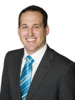 OpenAgent, Agent profile - Steve Arscott, Attree Real Estate - Southern River