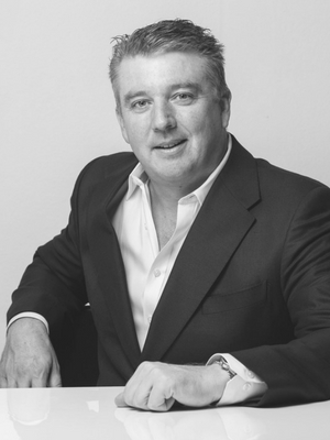 OpenAgent, Agent profile - David Hill, Raine & Horne HM Group - Chatswood