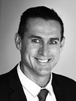 OpenAgent, Agent profile - Dean Dank, Explore Property - Townsville