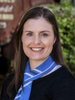 OpenAgent, Agent profile - Brooke McGrath, First National Rayner - Bacchus Marsh