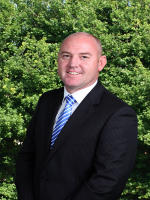 OpenAgent, Agent profile - Todd McKenna, First National Real Estate Neilson Partners - Narre Warren