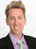 OpenAgent, Agent profile - Andrew Thornton, Elite - Edge Hill