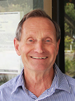 OpenAgent, Agent profile - Paul Howard, Bribie Island Real Estate - Woorim