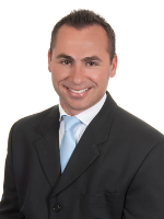 OpenAgent, Agent profile - Steve Radi, Radi Estates - INGLEWOOD