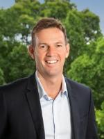OpenAgent, Agent profile - Simon Wall, McGrath - Newcastle