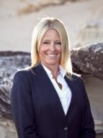 OpenAgent, Agent profile - Emma Cameron, Belle Property - Dee Why