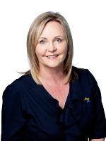 OpenAgent, Agent profile - Sally Ackerley, Professionals - Rockingham
