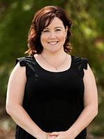 OpenAgent, Agent profile - Cheryle Rainey, Elite Property Perth - Madeley
