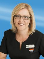 OpenAgent, Agent profile - Amanda Gray, Century 21 Team Brockhurst - Thornlie