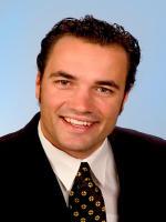 OpenAgent, Agent profile - Josh Smith, CENTURY 21 Boardwalk Rockingham - ROCKINGHAM
